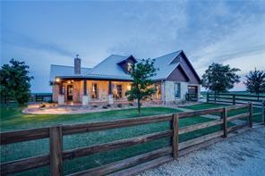 1341 Doss Loop, Henrietta, TX, 76365