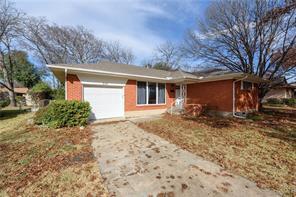 636 Newberry, Richardson, TX, 75080