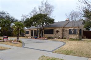 3801 Fall Wheat, Plano, TX, 75075