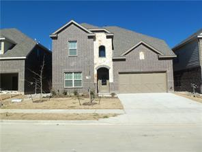 3717 Fossil Tree, Fort Worth, TX, 76244