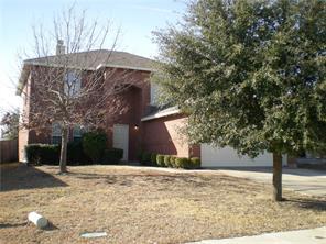 1203 Sage, Princeton, TX, 75407