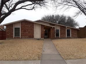 1607 Spring Creek, Plano, TX, 75023