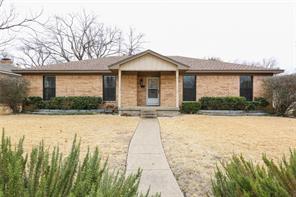 13606 Willow Bend, Dallas, TX, 75240