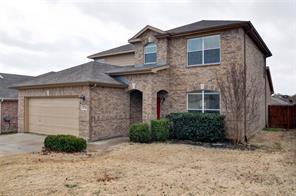 3728 Verde, Fort Worth, TX 76244