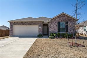 1308 Rivers Creek, Little Elm, TX, 75068