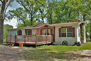 670 Rs County Road 1503, Point, TX 75472