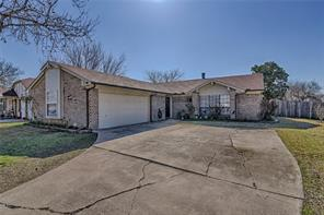 2300 Brookdale, Arlington, TX, 76014