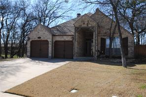 1323 Preston Trail, Granbury, TX, 76048