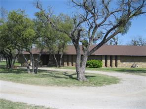 2 Sierra Drive, Breckenridge, TX, 76424
