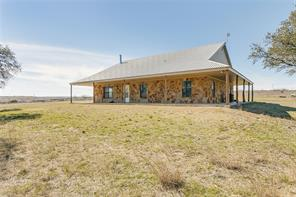 2695 bear creek rd, aledo, TX 76008