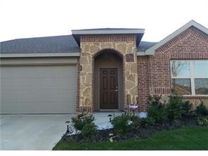 4107 Sandalwood, Heartland, TX, 75126