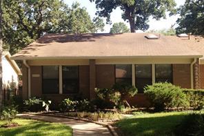 1413 Hampton, Grapevine, TX, 76051