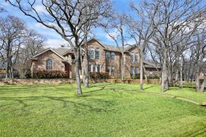 2722 Newcastle, Grapevine, TX, 76051