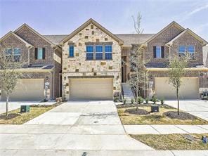 5514 Liberty, The Colony TX 75056