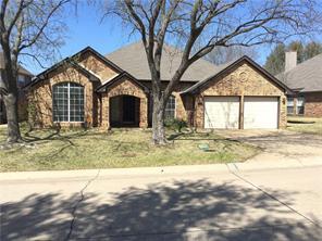 2550 Rosedale, Highland Village, TX, 75077