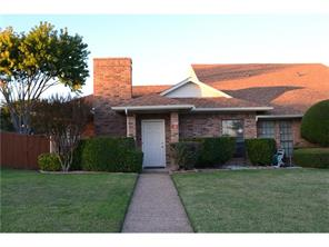 3907 Irvine, Plano, TX, 75075