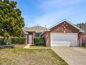 7703 Southbridge, Arlington, TX 76002