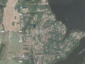 Lot 32 Hillside Cir, Berryville, TX 75763
