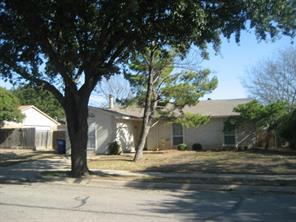 903 Hawthorne, Allen, TX 75002