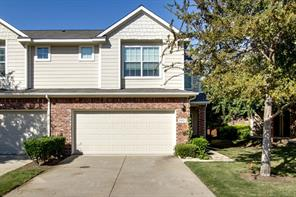 8601 Forest Highlands, Plano, TX, 75024