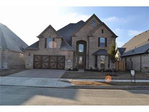 8412 Sandhill Crane, Fort Worth, TX, 76118