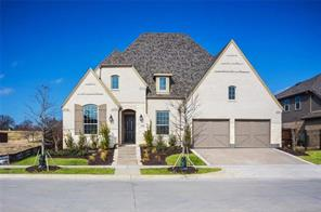1409 lone eagle way, arlington, TX 76005