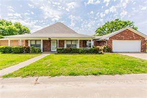 2859 Rodeo, Quinlan, TX, 75474