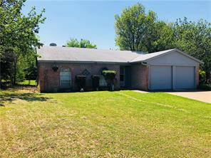 614 Circleview, Mansfield, TX, 76063