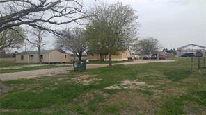 11120 County Road 133, Kaufman, TX, 75142