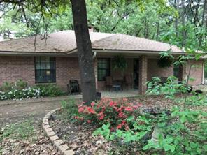 4241 Farm Road 1448, Scroggins, TX, 75480