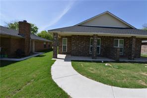 427 Cynisca, Waxahachie, TX, 75165