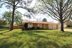 1220 Johnson, Benbrook, TX, 76126
