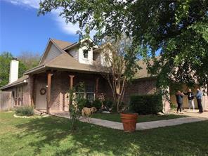 2201 Spencer, McKinney, TX, 75071