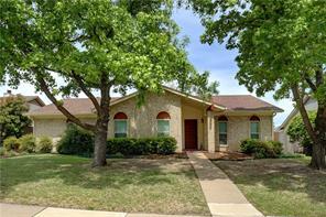 1633 Clarendon, Lewisville, TX, 75067