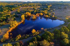 2074 Fm 203, Walnut Springs, TX 76690