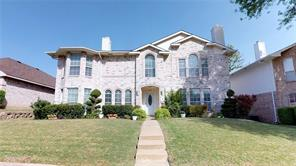 2233 Country Dell, Garland, TX, 75040