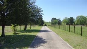 4749 County Road 2208, Caddo Mills, TX, 75135