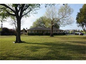 1850 CANNON, Mansfield, TX 76063