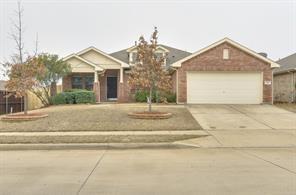 1348 Pheasant Run, Fort Worth, TX, 76131