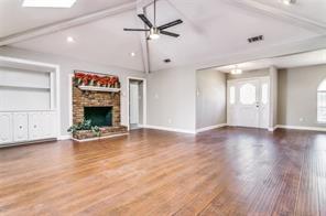 910 Woodhaven, Garland, TX, 75040
