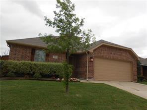 4036 Eric, Heartland, TX, 75126