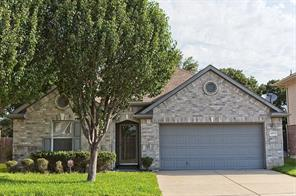 6973 Sylvan Meadows, Fort Worth, TX 76120