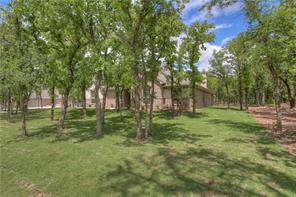 139 Post Oak, Weatherford, TX, 76087
