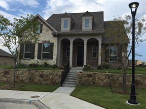 1108 Ferndale, Allen, TX, 75013