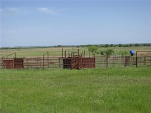 tbd county rd 139, gatesville, TX 76528