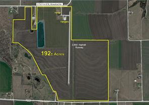 2750 farm to market 878, waxahachie, TX 75165