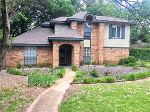 4710 Fallon, Dallas, TX, 75227