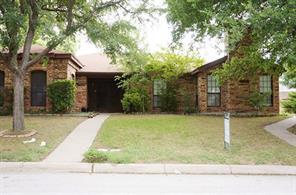 10304 Little Valley, Fort Worth, TX, 76108
