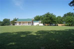 1308 Thompson, Weatherford, TX, 76087