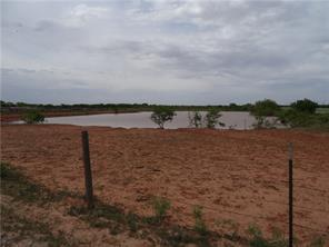 TBD Highway 277 South, Haskell, TX, 79521